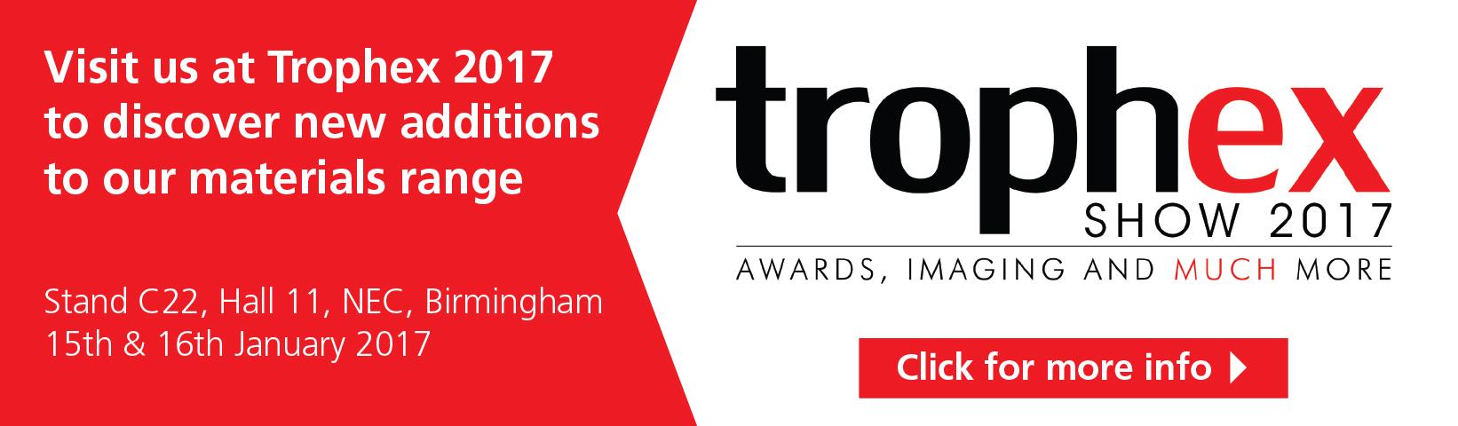 GB Trophex 2017
