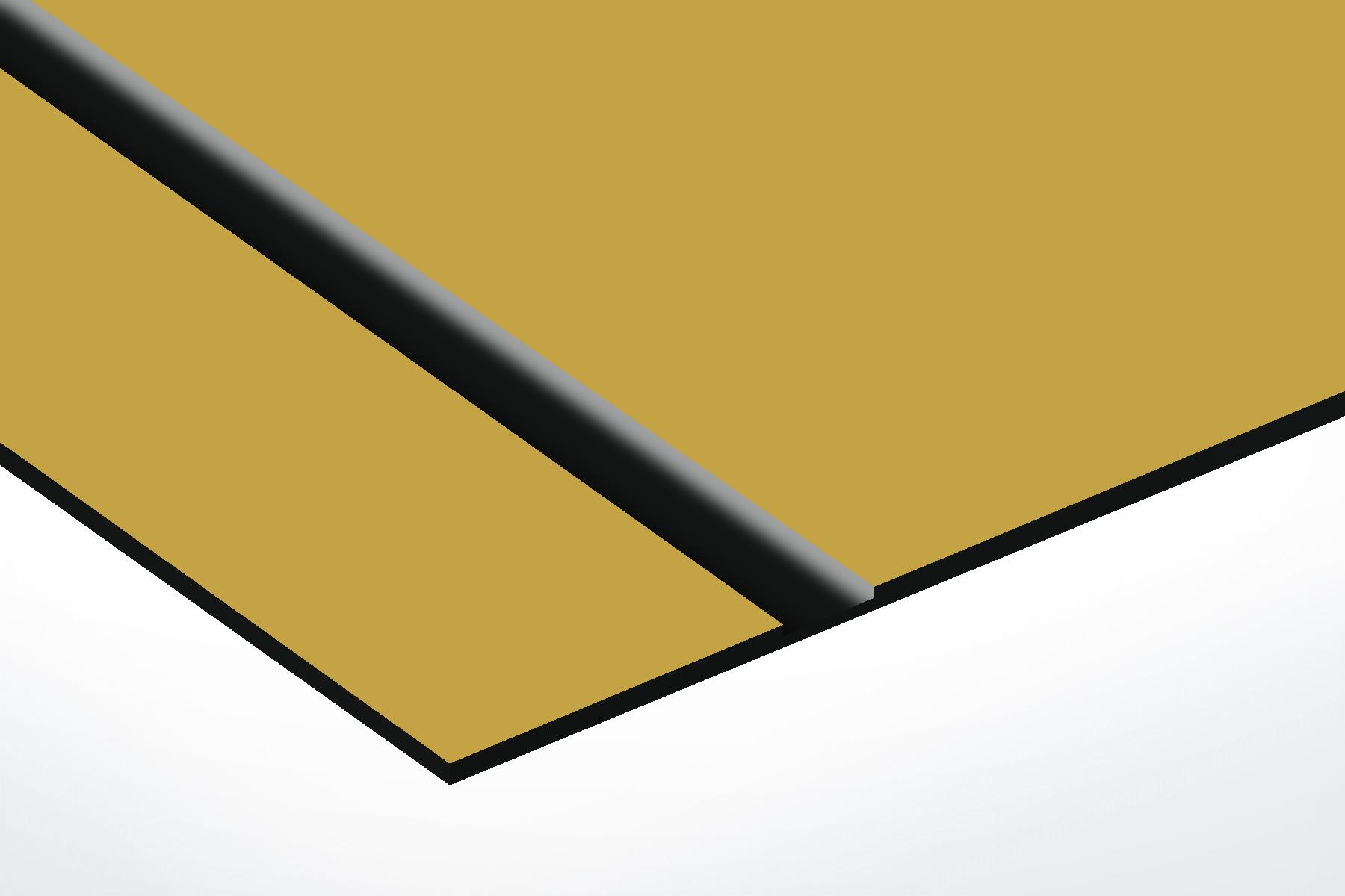TroLase Lights Acrylic Foil