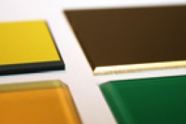 bevelled edges engraving materials